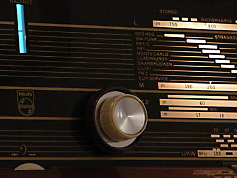 <b>Philips B7X44A/03</b> (1965) : Figure 69 :  :