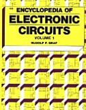 Encyclopedia of Electronic Circuits Vol 1