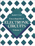 Encyclopedia of Electronic Circuits Vol 3
