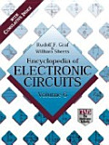 Encyclopedia of Electronic Circuits Vol 6