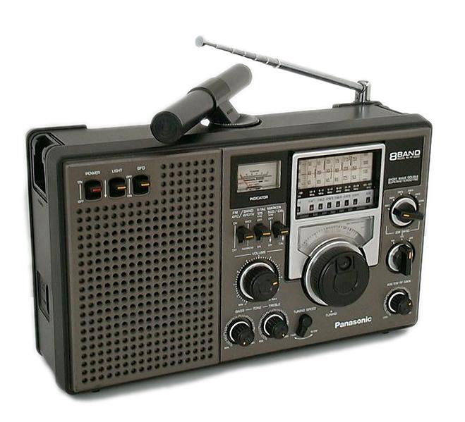 Wiring Diagram For Panasonic Radio : Panasonic radio schematics get free image